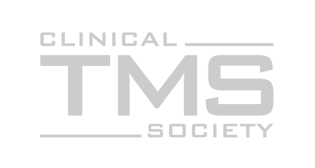 CTS - TMS Treatment Partner